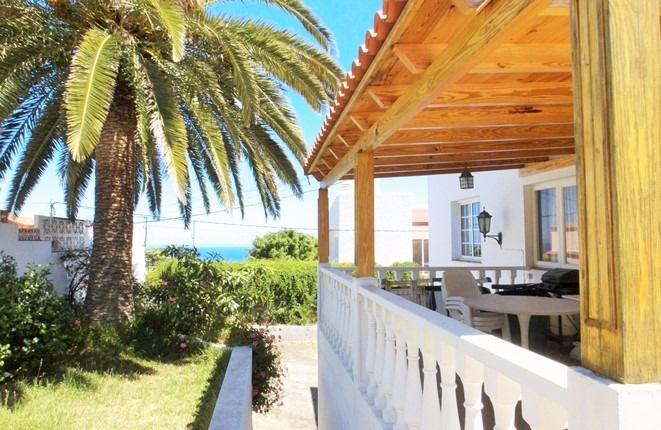Inmobiliaria la paz puerto de la cruz casa finca villa - Inmobiliaria la paz malaga ...